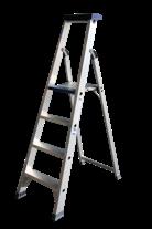 Trappen van ASC bieden oplossing op elke hoogte