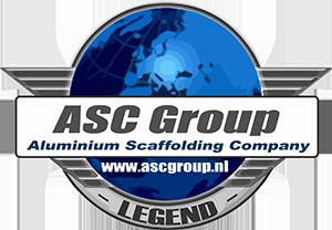 ASC Group -