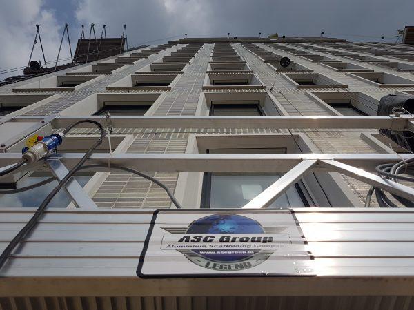 ASC Hangbruggen