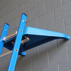 ASC Laddermax