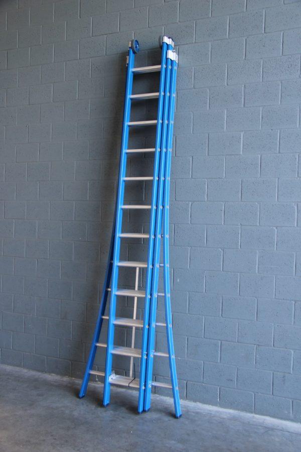 ASC Group Premium Ladder