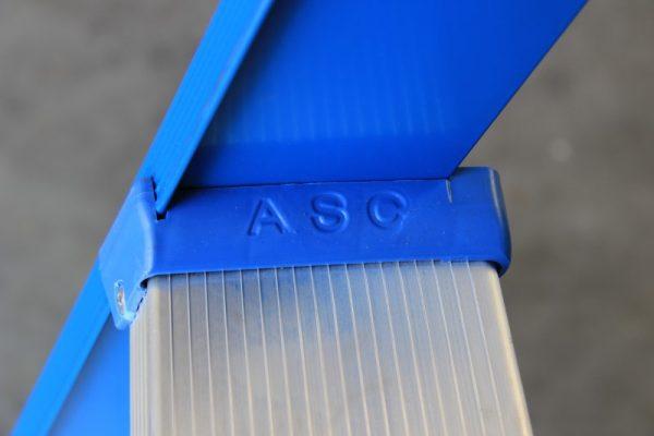 ASC Premium Bordes Trap