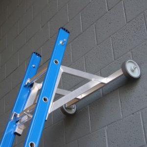 ASC Ladderafhouder