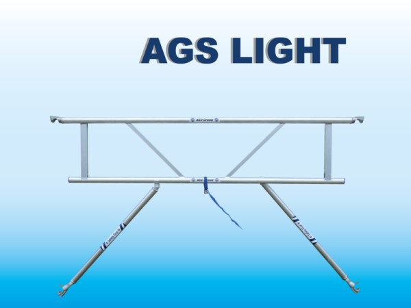 AGS LIGHT