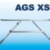 AGS XS