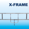X-Frame v2