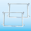 ASC Transport frame
