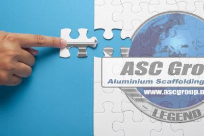 Vacature: servicemonteur permanente gevelonderhoudsinstallaties en HBI (hangbruginstallaties):