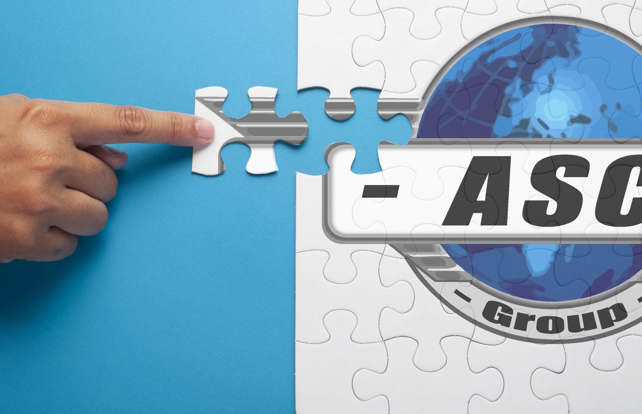 Aluminium TIG-lasser